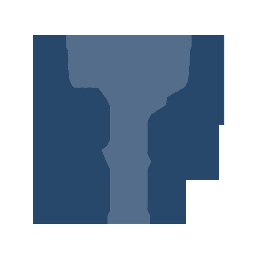 TronSlot logo