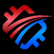 SMARTWAY FINANCE logo