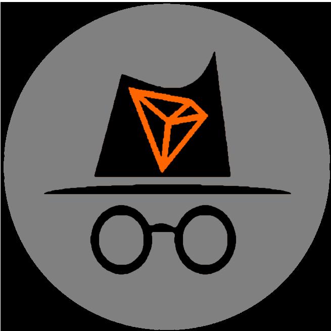 Privvy (PVX) logo