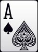 TronBull logo