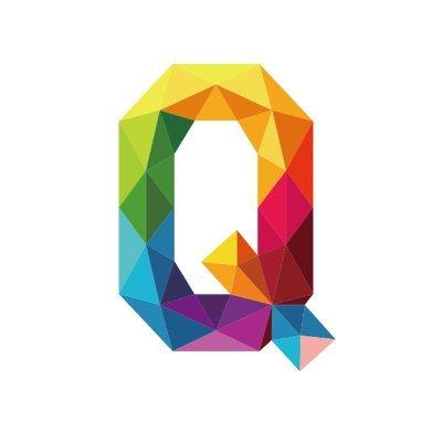 QubCoins.world logo