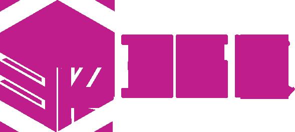 36K.io logo