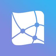 Bountyhub - bounty for simple tasks logo