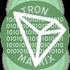 TRONOMATRIX logo