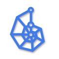 CROSWAP logo