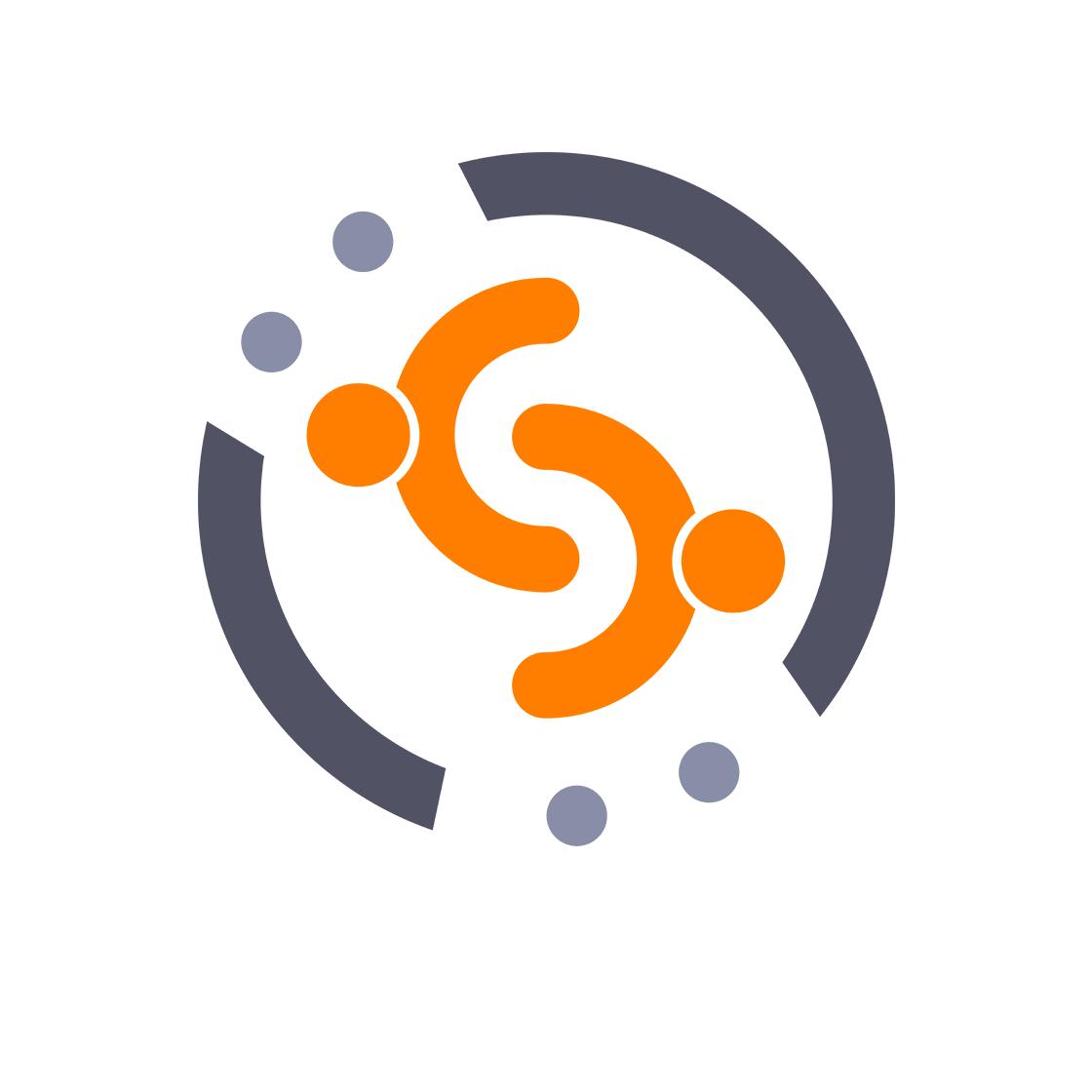 SmartBitPoint Tron logo