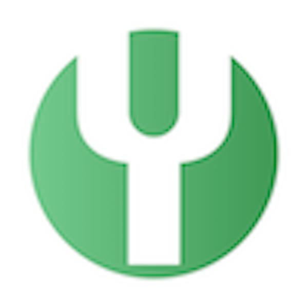 YFT logo