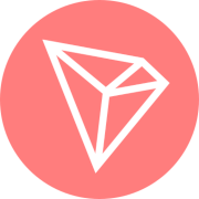 SWISSex logo