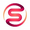 SUN Crypto logo