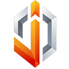 Just Tron logo