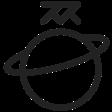 Zzeung logo