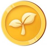 FarmSwap logo