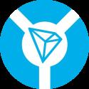 Tron In Bank logo
