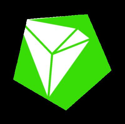TRONER logo