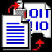 CORE Vault logo