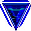 TronEvolution logo