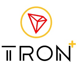 xTRONplus logo