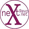 neXTRevo logo