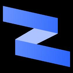 Swap USDT logo
