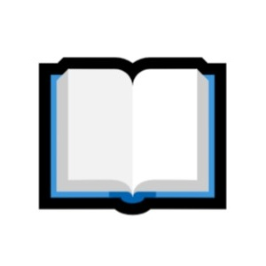 Tron Library logo