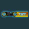 Tron Stake (TST) logo
