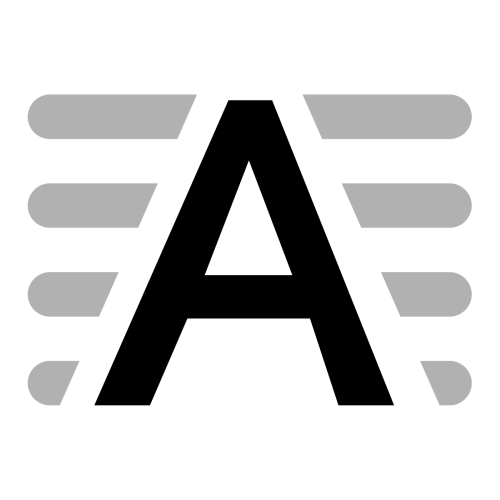 ANB Finance logo