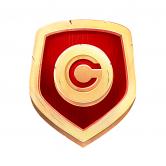 Clash of Coins logo