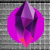 xGem Farms logo