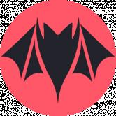 Dracula Protocol logo