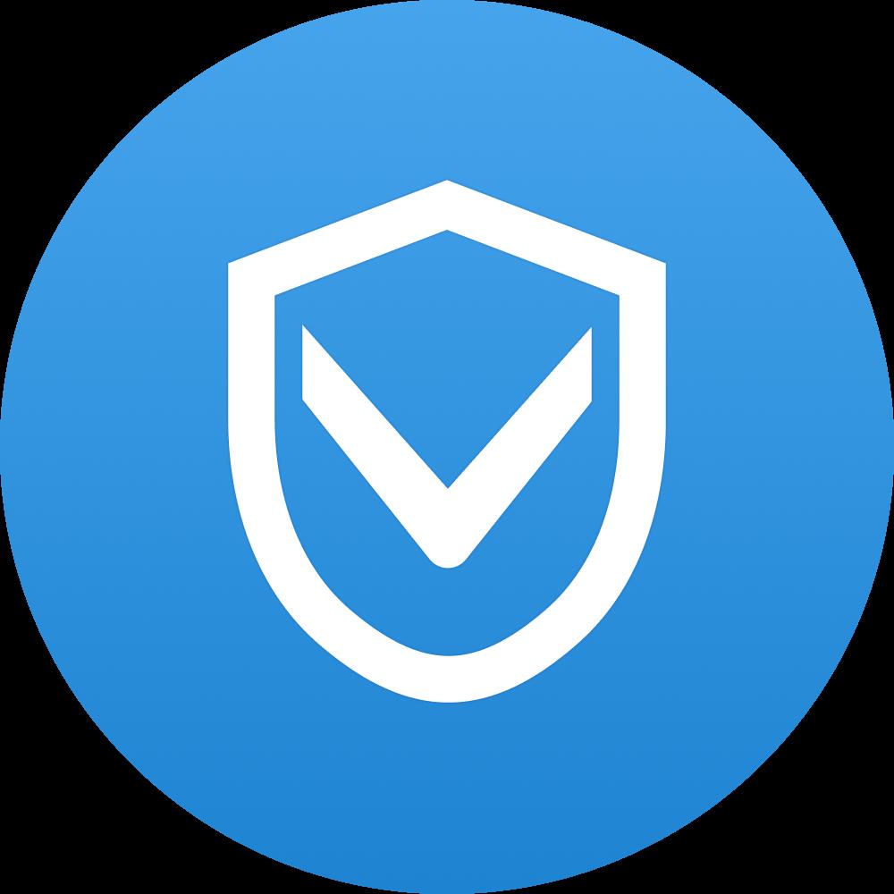 Cover Protocol (SAFE) logo