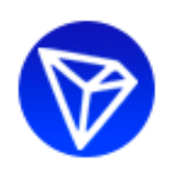 Investintron logo