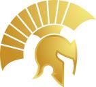 Caesar.finance logo