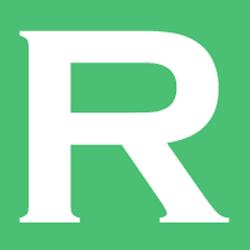 JustROI logo