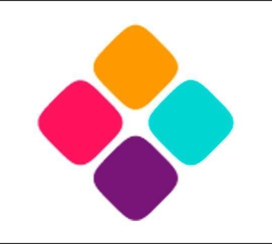 AuroraCredit logo