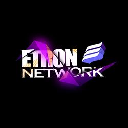 ETRON NETWORK logo