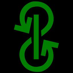 YFIE生态 logo
