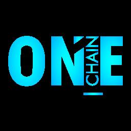 OneChain logo
