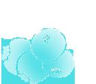 tronberry logo