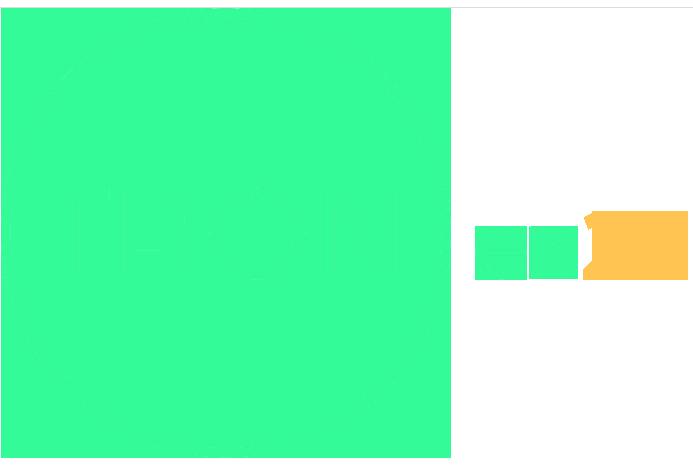 Tronex25 25% logo