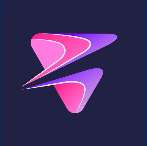 Liberti.Finance logo
