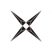 CoFiX logo