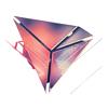 UnliTron logo