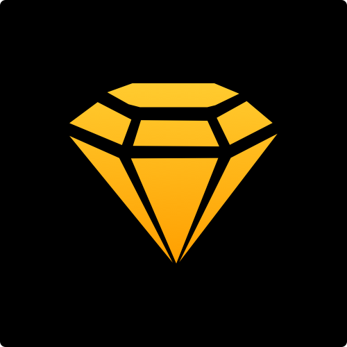 DMDT logo