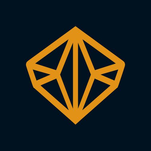 TRON Capital logo