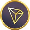 Tron Golden Invest logo