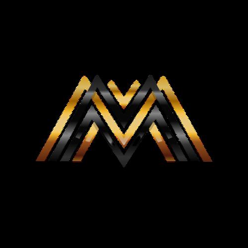 Metatron logo