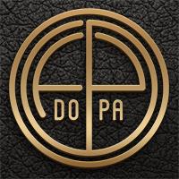 DOPA logo
