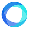 Circulate Finance logo