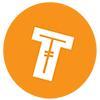 TALESHCOIN logo