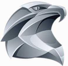 EagleDefi logo